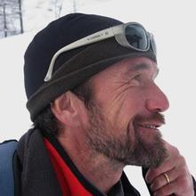 Paolo Diemoz