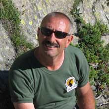 Ugo Venturella