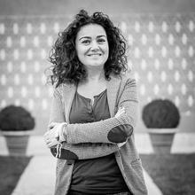 Cristina Liboni