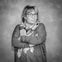 Simona Baccalaro