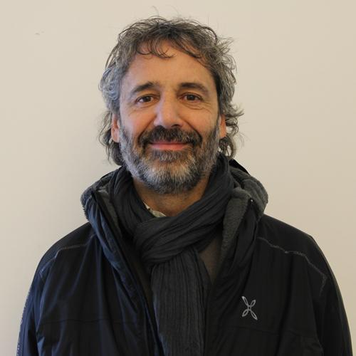 Dario Coquillard
