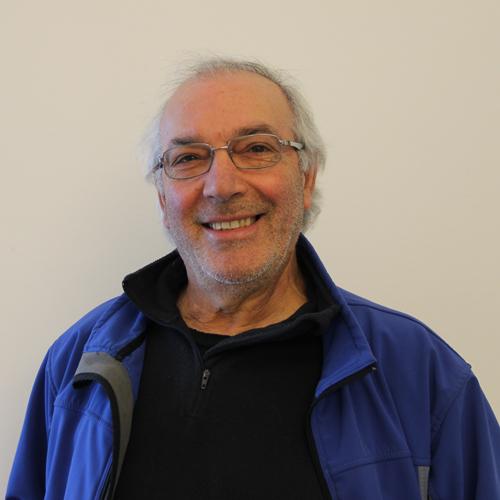 Giulio Del Fino