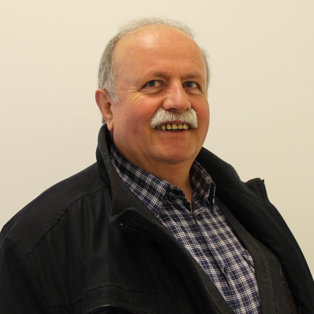 Giorgio Denarier
