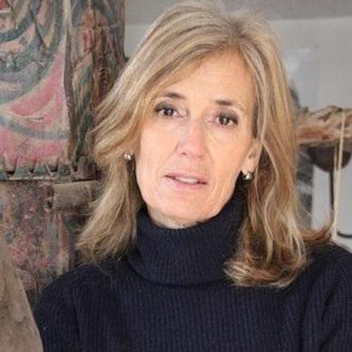 Marina Torchio