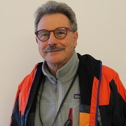 Michelino Fazzari