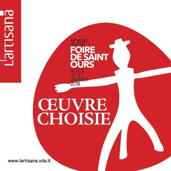 Oeuvre Choisie (MAV, 2011-2012-2013-2014-2015-2016-2017)