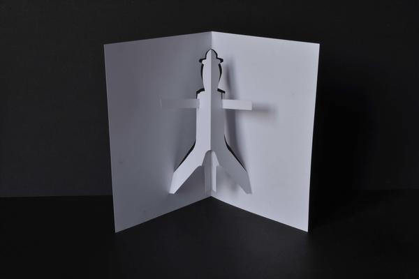 Una scultura ad ogni pagina (MAV, 1° luglio – 1° novembre 2015)
