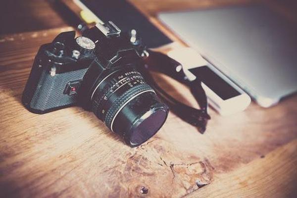 Laboratorio sperimentale di fotografia