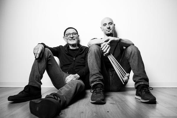 Concerto con il Barbera Duo