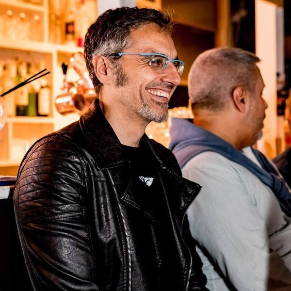 Il mondo virtuale e i games: con Massimo Villa e gli A-Gaming