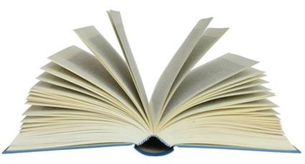 Incontri letterari:
