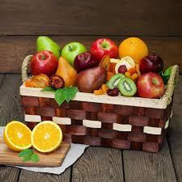 Diabete e frutta: amici, non nemici.
