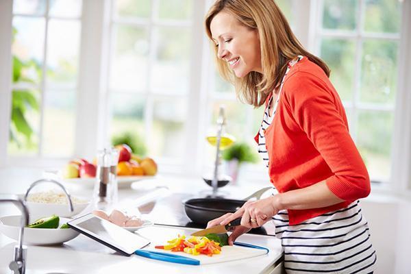 Dieta dissociata per tutti?