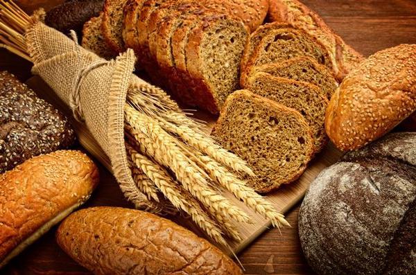 Cereali integrali: protagonisti dei nostri piatti