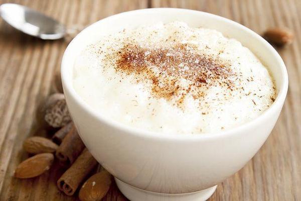 Crema Budwig: alimento di bellezza!