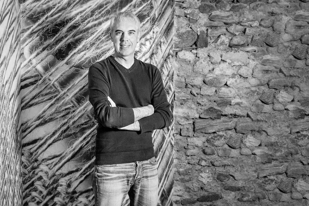 Paolo Scoffone