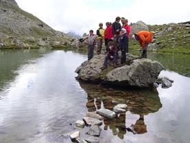 1.Trekking-Habitat-Scuole-EGS-Escursioni-giornaliere_23