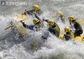 Trekking-Habitat-Gruppi-e-Aziende-GAro-Giornata-Avventura--Rafting-e-Orienteering_18