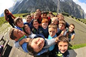 Escursioni giornaliere (speciale scuole)