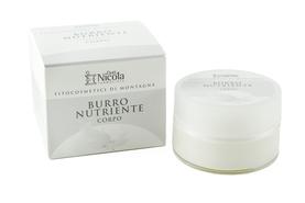 1.Dottor-Nicola-Farmacista-Latte-e-Burro-BNC-100-Burro-Nutriente-Corpo---100-ml_53
