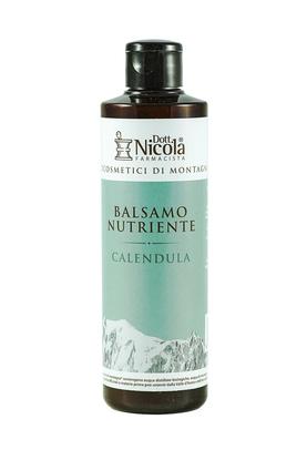 Balsamo Nutriente capelli - 250 ml