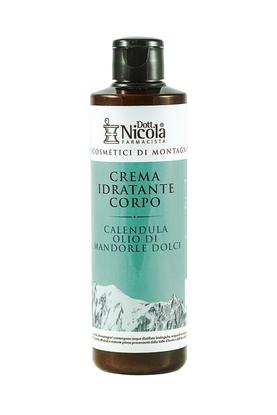 Crema Idratante Corpo - 250 ml