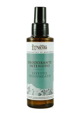 Deodorante Intensivo - 100 ml