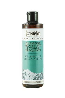 Shampoo Lavaggi Frequenti - 250 ml