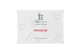 Sostegno - Energia BB