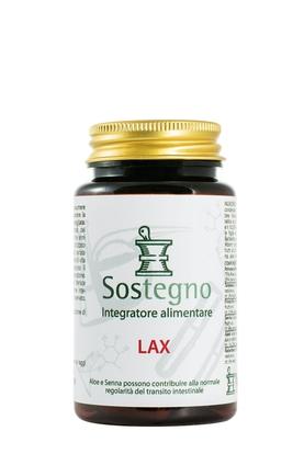 Sostegno - Lax