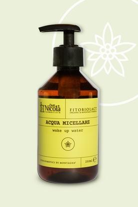 Dottor-Nicola-Farmacista-Pop-F-am-250-Acqua-micellare---250-ml_49