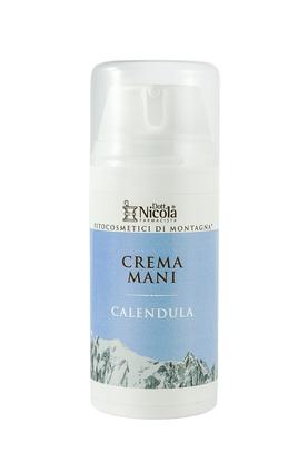 Crema Mani - 100 ml