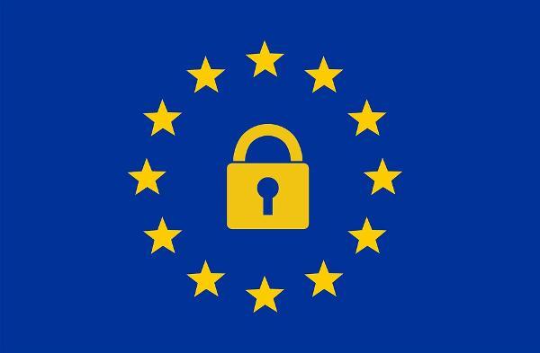 GDPR: aggiornamento informativa sulla privacy