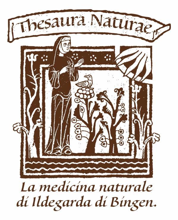 Appuntamenti Natura Sanat